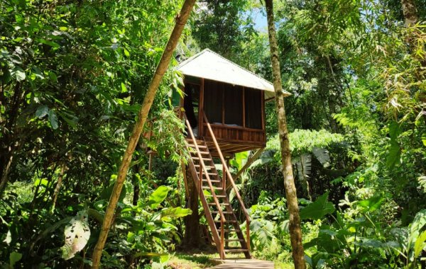 Dream Tours Cusco